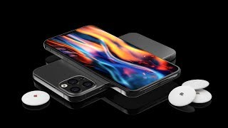 iPhone 12 Pro, AirPods 3 & iPhone 9 Event Leaks!
