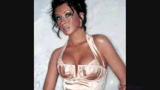 Download Christina Aguilera Mother (John Lennon) MP3 song and Music Video