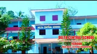 Delta Central School Yeroor