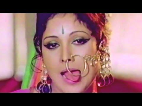 More Hothwa Se Nathuniya Gulel Karela, Dangal - Bhojpuri Mujra Song