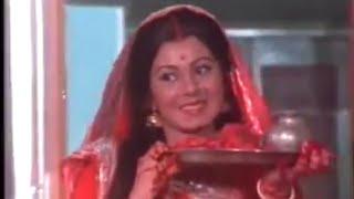मेहंदी रची थारा हाथा म । घुड रह्यो काजळ आंख्या म । चुनरी को रंग सुरंग माँ राणी सती । supatar binndi