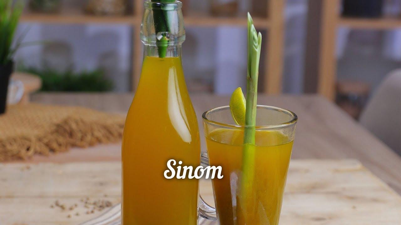 Download SINOM