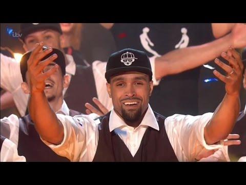 Britain's Got Talent: 10 Year Celebration BGT Grand Final