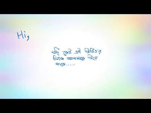 tup-tap- -arijit-singh- -dhaka-attack