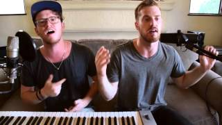 Disclosure- Magnets ft Lorde (Mashup) | COUCH SESSION f. Sam Fischer mp3