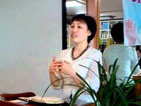 video-2012-04-01-11-18-26.mp4