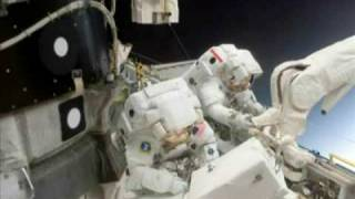 Aux 88 Space satellites