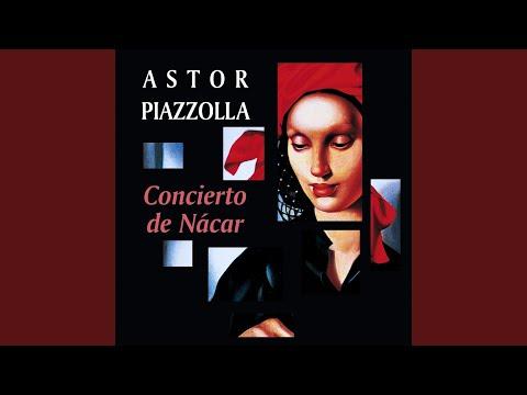 Allegro Marcato mp3