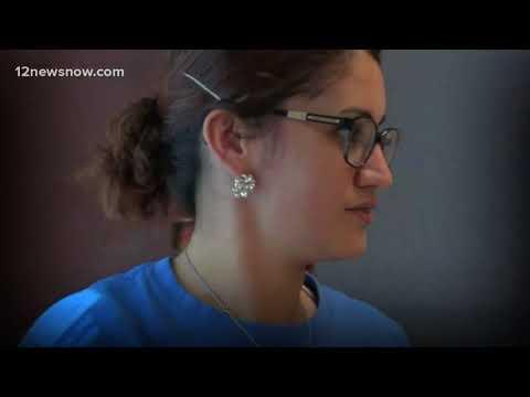 Bob Hope School traveling to Spain to hire bilingual teachers