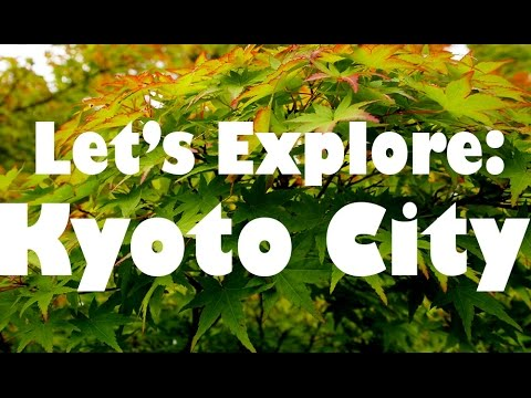 Let s Explore in the City Movie free download HD 720p
