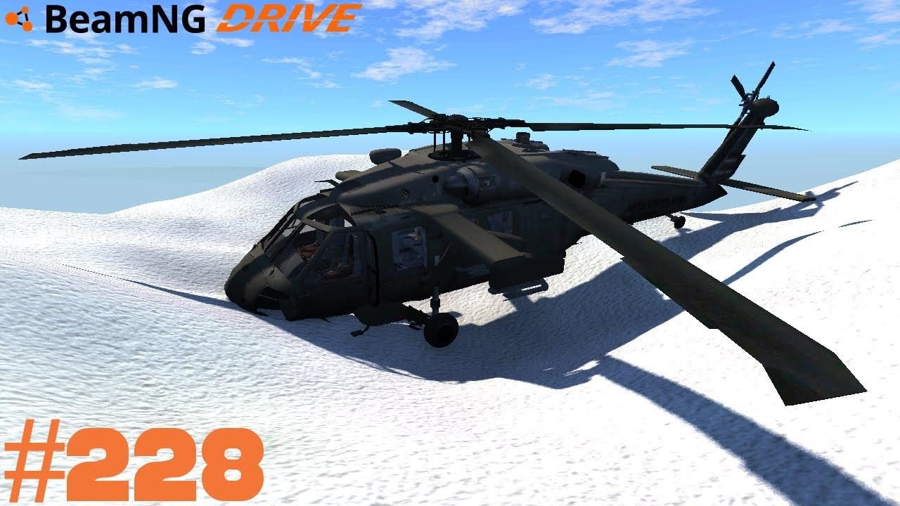 Black Hawk Down Deutsch