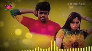 Vilaamale Irukka Mudiyuma(Sudant No-1)High Quality Clear Audio Song.