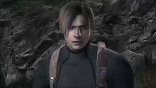 Video Resident Evil 4 Cutscene Sub Indo Part 1 download MP3, 3GP, MP4, WEBM, AVI, FLV November 2019