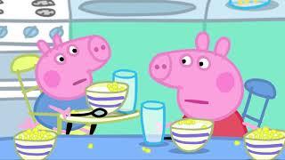 Peppa Pig Italiano - NUOVA SUPER COMPILATION di Episodi di PEPPA PIG | Cartoni Animati