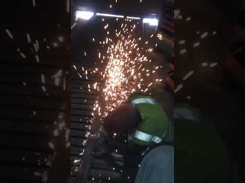 Prestige Steel Works