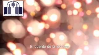 #reflexión El cuento de la lechera #motivación