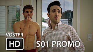 Significant Mother S01 Promo VOSTFR (HD)
