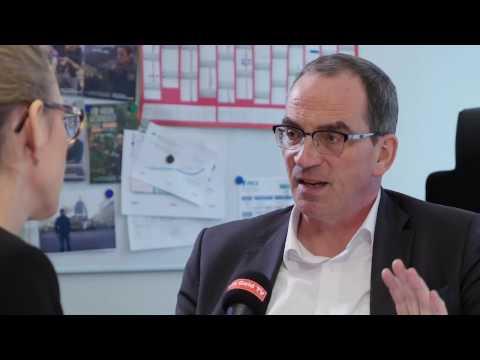 PKV Verband Stefan Reker Geschäftsführer Kommunikation PKV
