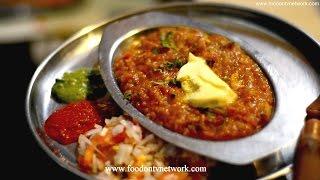 Best Restaurant in Jamnagar Gujarat India