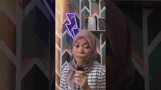 Download Untukmu Ibu - Exist ( cover by Aliah Adilah )