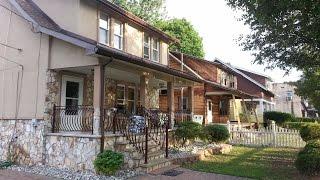 Жильё в США: покупать или арендовать?(, 2014-09-18T08:00:01.000Z)