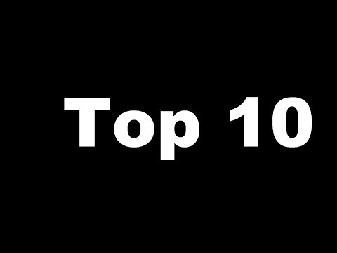 My Top 10 Favorite Thomas And Friends Characters!