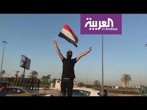 حراك جديد مرتقب في العراق  - نشر قبل 7 ساعة