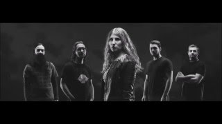 Infernal Outcry | Liana Eriksen on their Debut EP, Women in Metal and her Favourite Bands