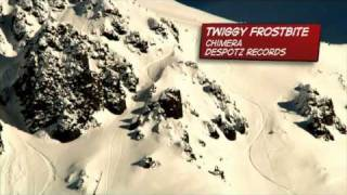 FREE RADICALS 2010 - UNPUBLISHED EXTREME SKI FREERIDE  II