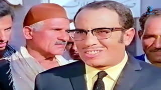 Video Amasha Fe Al Adghal Movie |  فيلم (النادر) عماشة فى الادغال download MP3, 3GP, MP4, WEBM, AVI, FLV November 2017