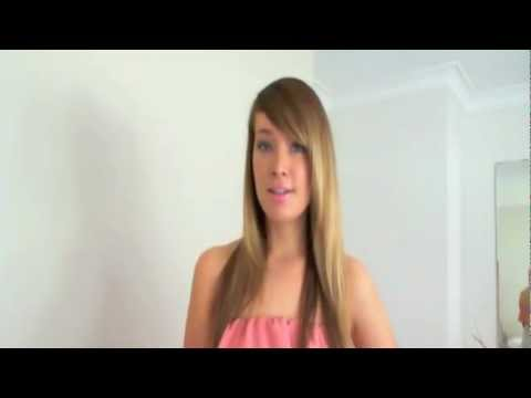 Spray Tan After Care By Gold Coast Spray Tans