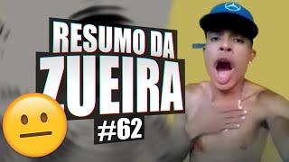 RESUMO DA ZUEIRA #62 - NARRADO PELO GOOGLE TRADUTOR
