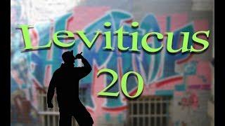 Leviticus 20