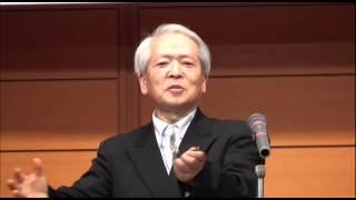 新しい国をつくる講演会より http://www.atarashi-kuni.com.