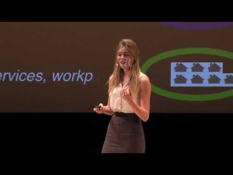 Choosing, the art of a Consumer Society | Julia Dupire | TEDxYouth@LFNY