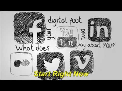 Make Money Online Fast - Earn Money Online With Facebook 100$ A Day