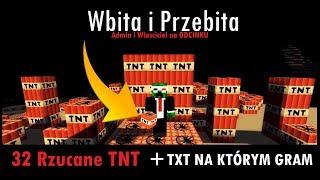 Wbita i Przebita #35 - 2 GILDIE PRZEBITE + 32 RZUCAKÓW RZUCONE /Widzowie