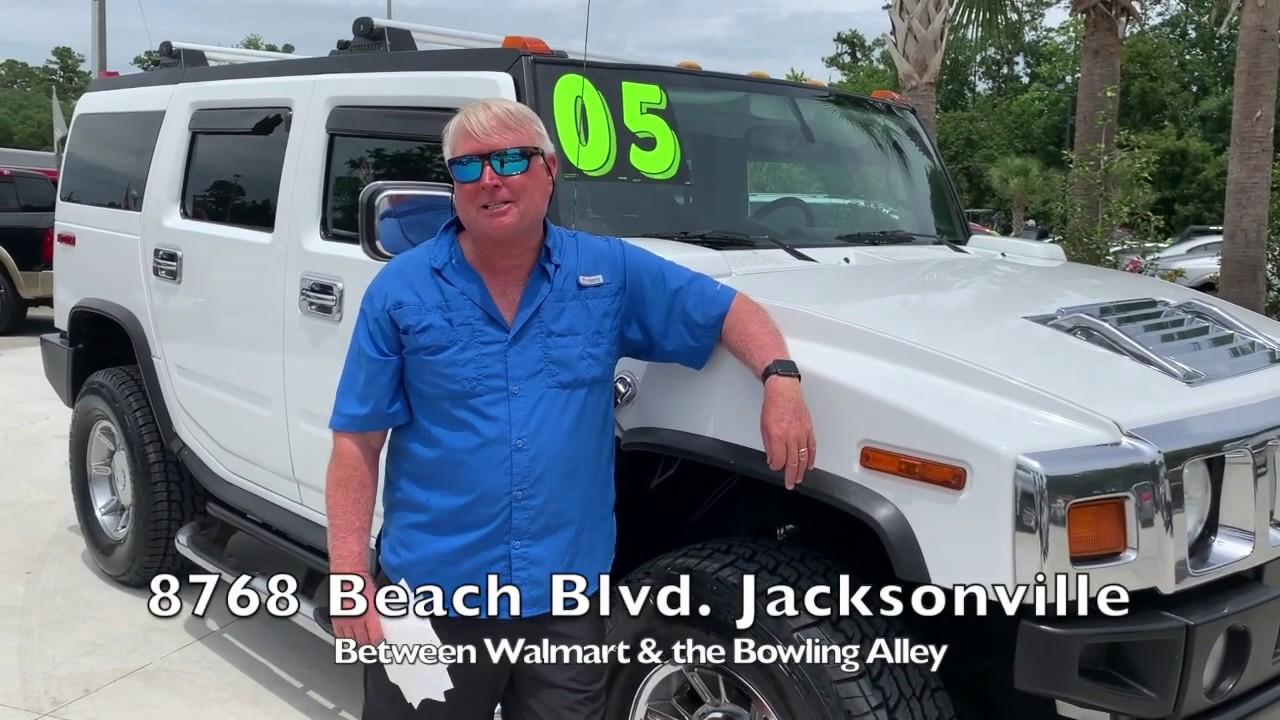 Used Car Dealerships In Jacksonville Fl >> Tillman Auto Jacksonville Fl New Used Cars Trucks Sales