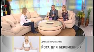 Вакцинация домашних животных GuberniaTV