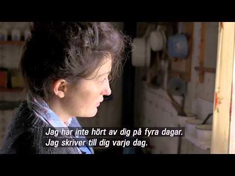 Det stora kriget  Dokumentär om Första världskriget Del 4.