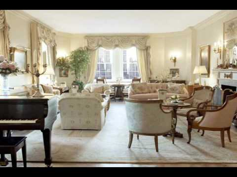 'Living in Luxury' Alexander Kraft - Sotheby's Int...