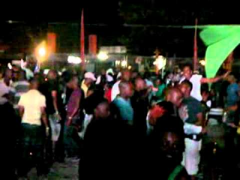 mo flava @ city jive.flv