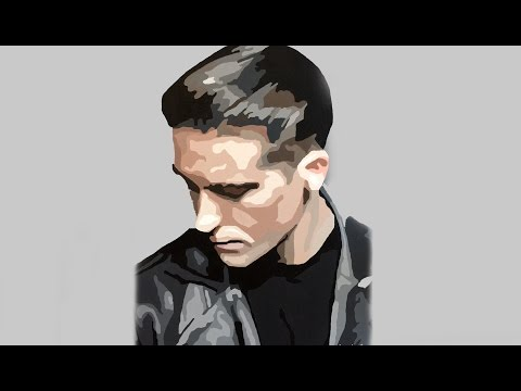 Free G-eazy Type Beat | endless summer