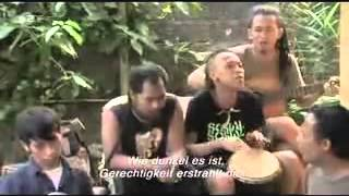Free Download Lagu Marjinal    Hukum Rimba MP3 Lirik 4shared Gratis Chord Video Album