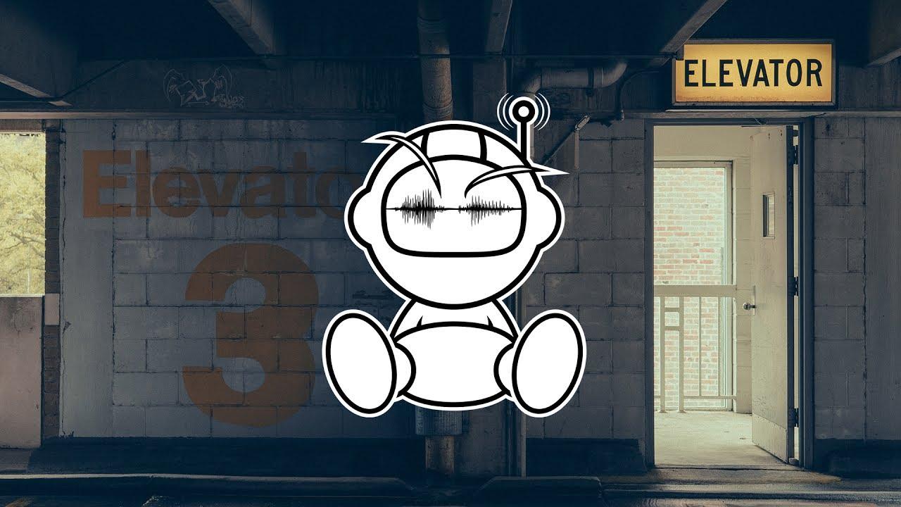 Download Third Son - 2042 (Original Mix) [microCastle]