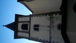 "Glocken Stadtpfarrkirche ""Allerheiligen"" Wadern (Saarland)"