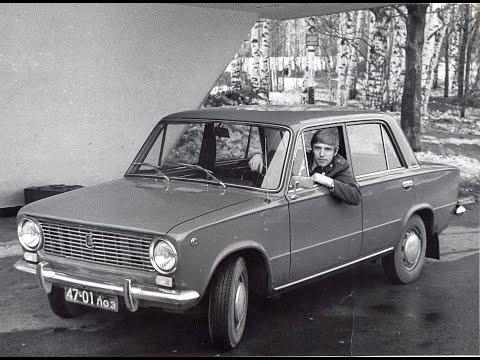 Московские Ворота СПб HD