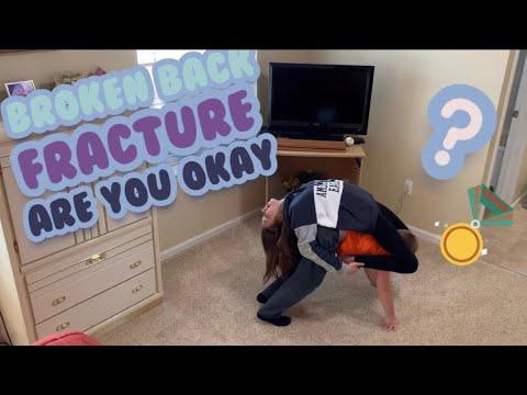 2-person-yoga-challenge!!