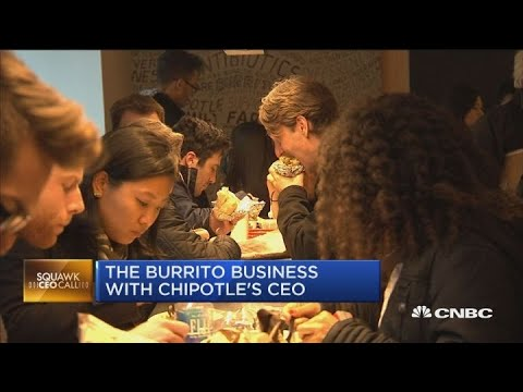 chipotle-ceo-on-digital-strategy-for-food