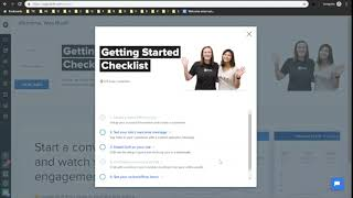 In this video, we're going to teardown drift. their website, sign-up flow, onboarding, and product adoption. what are we discuss video? - we...